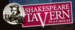 The Shakespeare Tavern Playhouse
